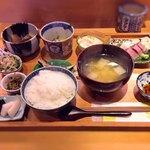 【金沢】美味しいランチならココ!人気のグルメ店8選