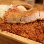 川崎でガッツリ肉ランチ!おすすめのお店8選