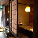 【倉敷】ゆっくり飲める個室あり!おすすめの居酒屋8選