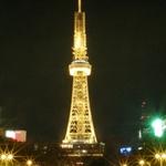 【もし名古屋に来てくださることがあれば…】ジャンクフードばかりじゃにゃ~( ̄□ ̄;)!!編