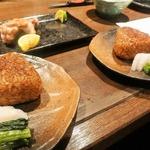 難波で居酒屋デート♡おすすめのお店8選