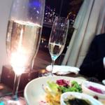 【横浜駅周辺】夜デートにぴったり♡ディナーが楽しめるお店8選