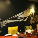 天王寺でおすすめの個室居酒屋8選!和モダンからカジュアルまで~