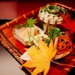 個室でのんびりできる!横浜駅周辺のおすすめディナー8選
