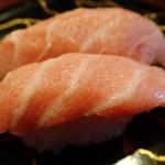 富山の絶品魚介グルメ『寿司』が美味しい名店8選!