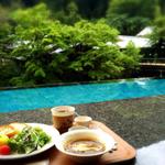 静岡デートにおすすめ♡ランチが楽しめるお店8選
