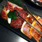 肉好きにおすすめ!浜松の本当に美味しい焼肉ランチ5選