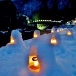 栃木の温泉を100軒以上泊まり歩いた私が推薦する、非日常を味わえる勾玉の旅館・ホテル6軒