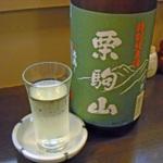 【仙台】ゆっくり個室で一杯♪おすすめの人気居酒屋8選