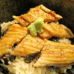 姫路デートで行ってみたい!おすすめの美味しいお店12選