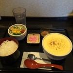 埼玉県の9のSPAの美味しい食事処9店Part2