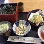 埼玉県さいたま市の #浦和美園 駅周辺の美味しい6店