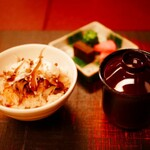 夜はココで決まり♪横浜駅周辺のおすすめディナー12選!