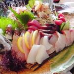 【静岡】海の幸を味わい尽くす!海鮮グルメが美味しい店8選