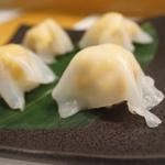 【函館・札幌・小樽・千歳エリア】北海道でおすすめの寿司店12選