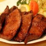 仙台で絶品ディナーを♪おすすめのレストラン12選