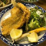 安くて美味しい!岡山でおすすめの居酒屋8選
