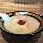 埼玉県さいたま市見沼区の #芝浦工業大学 大宮キャンパス周辺の美味しい29店 Part1