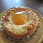 【パン】神奈川県(東部中心)のハイコスパベーカリー 厳選18店