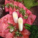 コスパ抜群!浜松の安くてうまい焼肉を食べられるお店8選