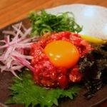 安くて旨くてええやん!大阪でおすすめのディナー8選