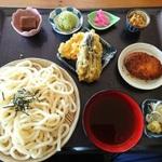 埼玉の美味しい食べ物!ご当地グルメが食べられるお店13選