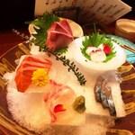 姫路デート♡夜ご飯におすすめのお店8選
