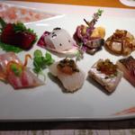 【難波】ディナーにおすすめ!食べログで人気のお店12選