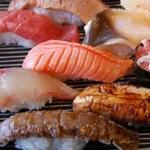 【北海道】旬のネタを堪能!小樽運河周辺の寿司店8選