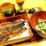 【埼玉グルメ】ランチにおすすめのお店8選