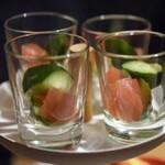 【栄】美味しく楽しむ♪デートにぴったりの居酒屋8選