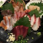 【浦和】魚が旨い!おすすめの居酒屋8選