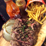 仙台で肉バル!美味しい肉を堪能しよう!おすすめの店8選