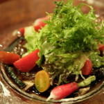 鎌倉デート♡ディナーにおすすめのお店8選