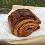 札幌近郊でクロワッサンを食べるならココ!絶品『パン』5選♪