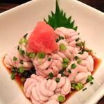 【船橋駅周辺】旨い酒と料理を楽しめる居酒屋12選