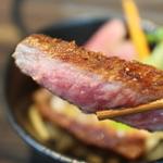 ガッツリお肉でパワーチャージ!名古屋のステーキランチ8選