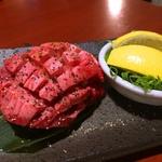 京都でおいしい肉を食べたい!いま食べログで人気のお店8選