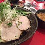 広島名物を食べに行こう!旨くて辛いつけ麺の人気店8選