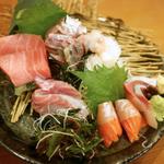 【横浜駅周辺】個室のある居酒屋でゆっくり!おすすめの8店