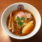京都グルメ!食べログランキングで人気のお店12選