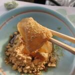 奈良グルメ!食べログランキングで人気のお店12選