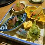 【京都グルメ】ディナーにおすすめの人気店8選