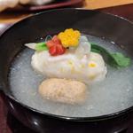 京都でハイクラスなディナーを満喫!おすすめのお店20選