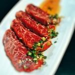 浜松の旨い焼肉10選!がっつり焼肉ランチを楽しめるお店も