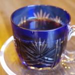 【錦糸町】デートにおすすめのおしゃれカフェまとめ6選♪