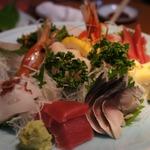 青森でおすすめのグルメ12選!~寿司からラーメンまで~