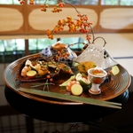京都の奥深いグルメ!京町家で景観も楽しめるエリア別20選
