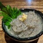 鎌倉の海鮮グルメ店8選♪観光で訪れたい名店がズラリ