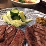 【仙台】名物牛タンと焼肉が美味しいランチのお店8選